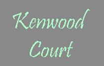 Kenwood Court 1220 BARCLAY V6E 1H3