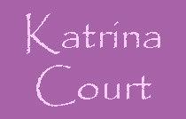 Katrina Court 2033 7TH V6J 1T3