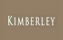 The Kimberly 1337 10TH V6H 1J7
