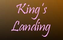 King's Landing South Tower 1515 HOMER MEWS V6Z 3E8