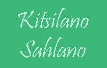 Kitsilano Sahlano 1933 5TH V6J 1P6