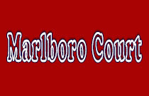 Marlboro Court 1825 8TH V6J 1V9