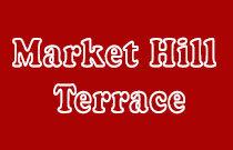 Market Hill Terrace 673 MARKET V5Z 4B5