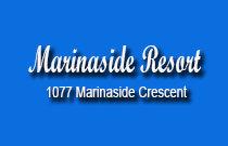 Marinaside Resort 1077 MARINASIDE V6Z 2Z5