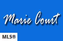 Marie Court 1075 13TH V6H 1N1