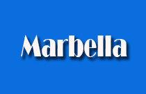 Marbella 1299 7TH V6H 1B7