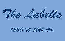 The Labelle 1260 10TH V6H 1J3