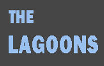 The Lagoons 1515 MARINER V6J 5A6