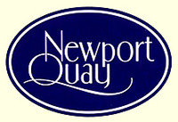 Newport Quay 518 Moberly V5Z 4G3