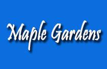 Maple Gardens 2330 MAPLE V6J 3T6