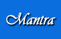 Mantra 2008 PINE V6J 0B8