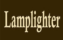 Lamplighter 1146 HARWOOD V6E 3V1
