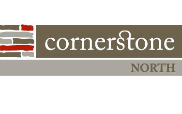 Cornerstone North 5655 210A V3A 0C9