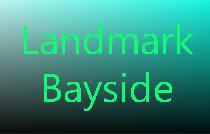 Landmark Bayside 1045 BURNABY V6E 1N9