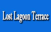 Lost Lagoon Terrace 845 CHILCO V6G 2R2