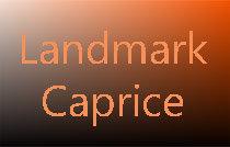 Landmark Caprice 1066 8TH V5T 1T9