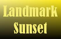 Landmark Sunset 1412 14TH V6H 1R3