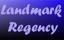Landmark Regency 1790 11TH V6J 2C3