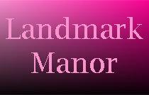 Landmark Manor 440 5TH V5T 1N5