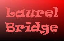 Laurel Bridge 908 7TH V5Z 1C3
