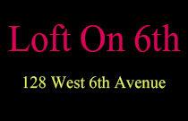 Loft on 6th 128 6TH V5Y 1K6