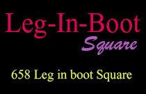 658 Leg-In-Boot Square 658 LEG IN BOOT V5Z 4B3