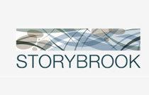 Storybrook 7131 Stride V3N 1T6