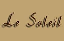 Le Soleil 567 HORNBY V6C 2E8