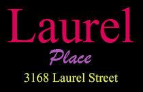 Laurel Place 3168 LAUREL V5Z 3T8