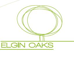 Elgin Oaks 3266 147TH V4P 1Z8