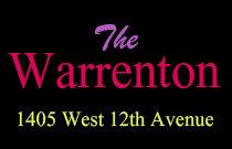 The Warrenton 1405 12TH V6H 1M6