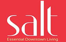 Salt 1308 HORNBY V6Z 1W8