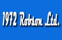 1972 Robson Ltd 1972 ROBSON V6G 1E8