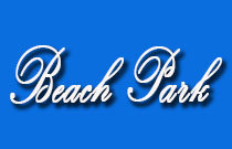 Beach Park 2095 BEACH V6G 1Z3