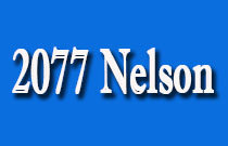 2077 Nelson 2077 NELSON V6G 2Y2