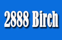 2888 Birch 2888 BIRCH V6H 2T6