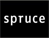 Spruce 2550 SPRUCE V6H 0A8