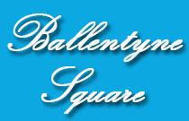 Ballentyne Square 825 7TH V5Z 1C2