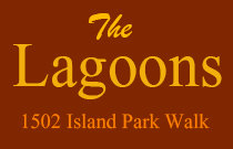 The Lagoons 1502 ISLAND PARK V6H 3Z8