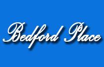 Bedford Place 838 14TH V5Z 1R1