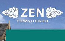 Zen Town Homes 6588 195A V4N 6N5