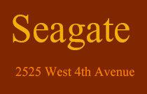 Seagate 2525 4TH V6K 1P5