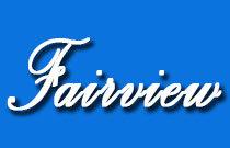 Fairview 2995 PINE V6J 4T6