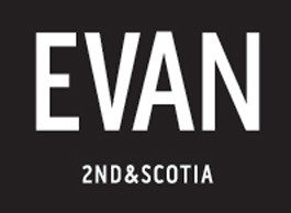 Evan 1908 SCOTIA V5T 1C1