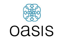 Oasis 2955 ATLANTIC V3B 0H9