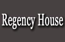 Regency House 1750 10TH V6J 2A6