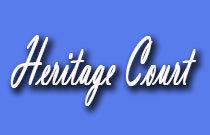 Heritage Court 2838 BIRCH V6H 2T6
