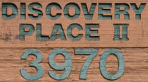 Discovery Place II 3970 CARRIGAN V3N 4S5