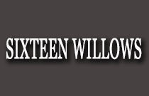 Sixteen Willows 788 15TH V5Z 1R5