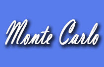 The Monte Carlo 985 10TH V5Z 1L9